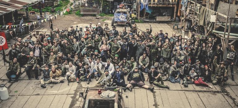 Ročník 2017